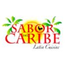 Sabor Del Caribe Menu