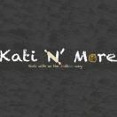 Kati N More Menu