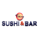 Tokyo Sushi & Bar Menu