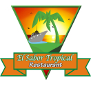 El Sabor Tropical Restaurant Menu