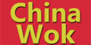 China Wok Menu