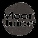 Moon Juice Menu