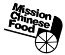 7 Mission Vietnamese & Chinese Menu