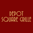 Desporte & Sons Seafood Menu
