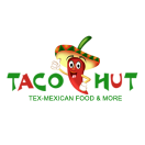 Taco Hut Menu