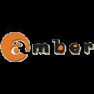 Amber Menu