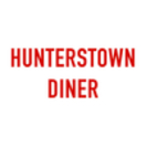 Hunterstown Diner Menu