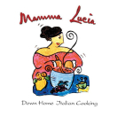 Mamma Lucia (Main St) Menu