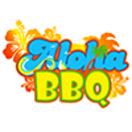 Aloha BBQ Menu