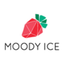Moody Ice Menu