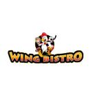 Wing Bistro Menu