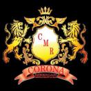 Corona Restaurante Menu