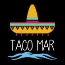 Taco Mar Menu