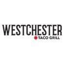Westchester Taco Grill Menu