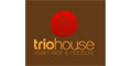 Trio House Menu