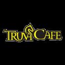 Truva Cafe Mediterranean Menu