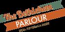 The Bethlehem Parlour Menu