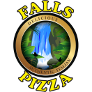 Falls Pizza Menu