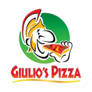 Giulio's Pizza Menu