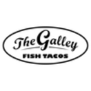 The Galley Fish Tacos Menu