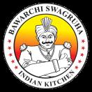 Bawarchi Biryanis Menu