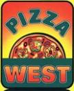 Pizza West Menu