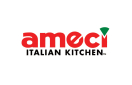 Ameci Italian Kitchen (Sherman Oaks) Menu