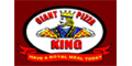 Giant Pizza King - Imperial Beach Menu