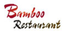 Bamboo Restaurant  Menu