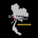 My Thai on Madison Menu