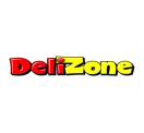 Deli Zone Menu