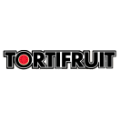 Tortifruit Menu