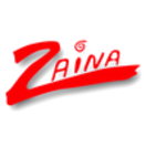 Zaina Menu