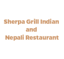 Sherpa Grill Indian Nepali Restaurant Menu