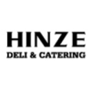 Hinze Deli & Catering Menu