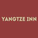 Yangtze Inn Menu