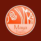 Maya Taqueria (Prospect Heights) Menu