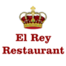 El Rey Restaurant Menu