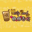 Tasty Pearl Cafe Menu