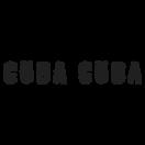 Cuba Cuba Cafe & Bar Menu