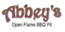 Abbey's Pub & Grill Menu