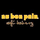 Au Bon Pain Menu