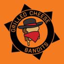 Grilled Cheese Bandits Menu