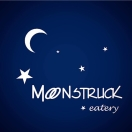 Moonstruck Eatery Menu