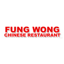 Fung Wong Chinese Restaurant Menu