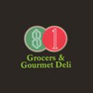 S1 Grocers and Gourmet Deli Menu