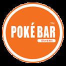 Poke Bar Menu