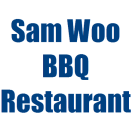 Sam Woo BBQ Restaurant Menu