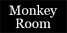 Monkey Room Menu