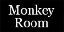 Monkey Room Menu
